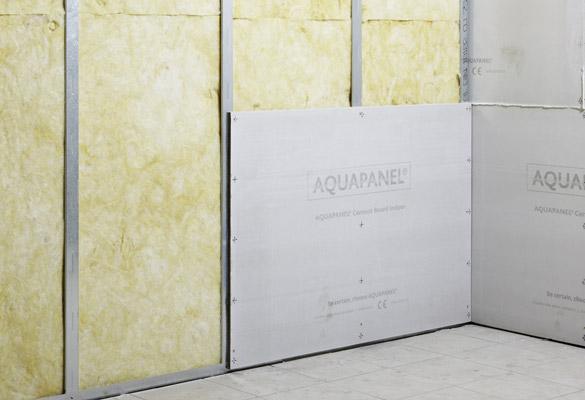 Fußboden Verlegen Amberg ~ Trockenbau & innenausbau danhauser webseite