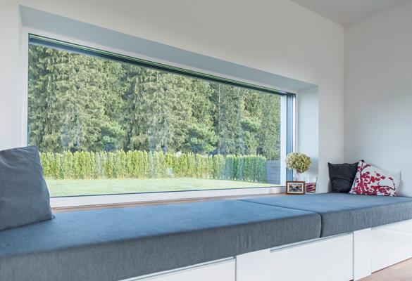 fenster danhauser webseite. Black Bedroom Furniture Sets. Home Design Ideas