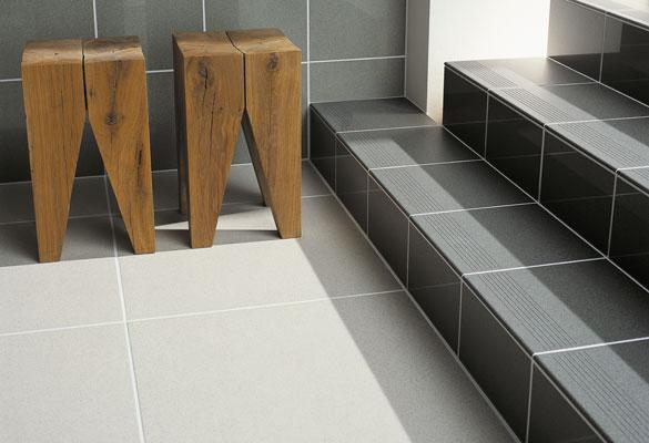 Fußboden Fliesen Kalt ~ Fliesen danhauser webseite