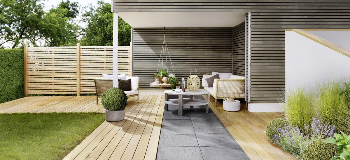 garten landschaftsbau danhauser webseite. Black Bedroom Furniture Sets. Home Design Ideas