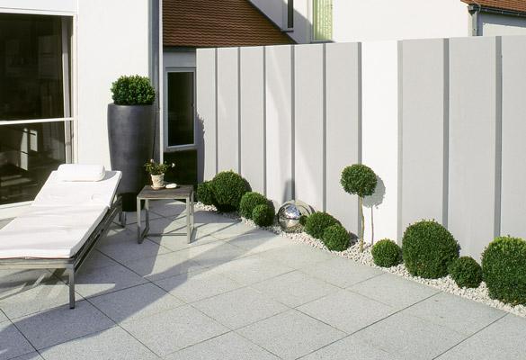 Häufig Garten- & Landschaftsbau | Danhauser Webseite XC05